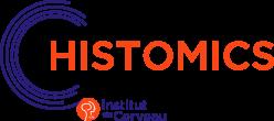 Histomics  - Institut du Cerveau